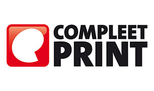 logo-compleet-print Vijfsterren Logistiek