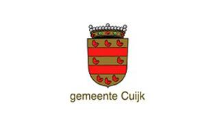 logo-cuijk Vijfsterren Logistiek