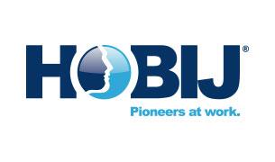 logo-hobij Vijfsterren Logistiek