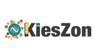 logo-kieszon Vijfsterren Logistiek