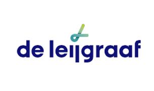 logo-leijgraaf Vijfsterren Logistiek
