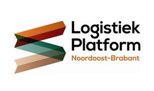 logo-lpnob Vijfsterren Logistiek