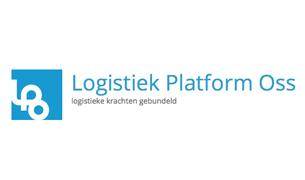 logo-lpo Vijfsterren Logistiek