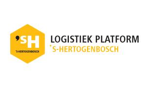 logo-lpsh Vijfsterren Logistiek