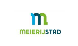 logo-meijerijstad Vijfsterren Logistiek