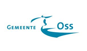 logo-oss Vijfsterren Logistiek