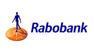 logo-rabobank Vijfsterren Logistiek