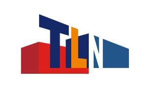 logo-tln Vijfsterren Logistiek