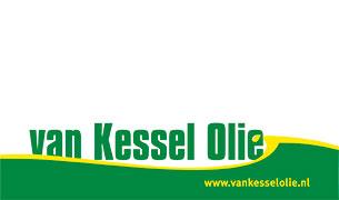 logo-van-kessel-olie Vijfsterren Logistiek