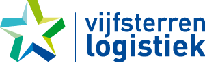 Vijfsterren Logistiek