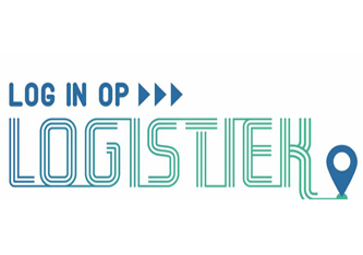 logo log in op logistiek
